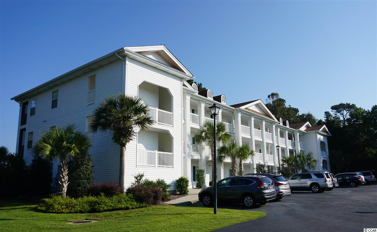 Condo MLS:1720012 Eastport Golf Villas  4567 Eastport Blvd. Little River SC