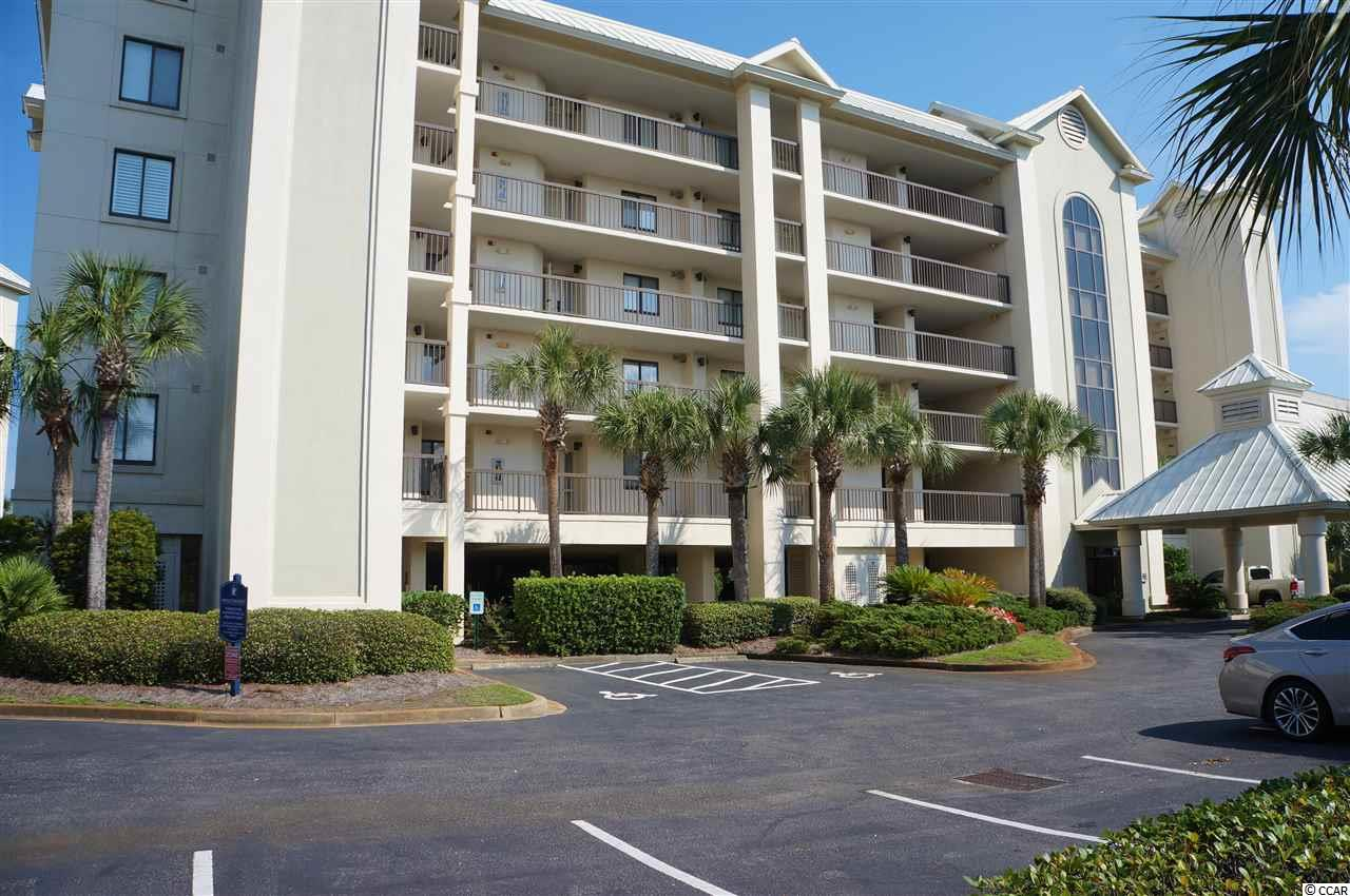 Condo MLS:1720015 Crescent, The  709 Retreat Beach Circle Pawleys Island SC
