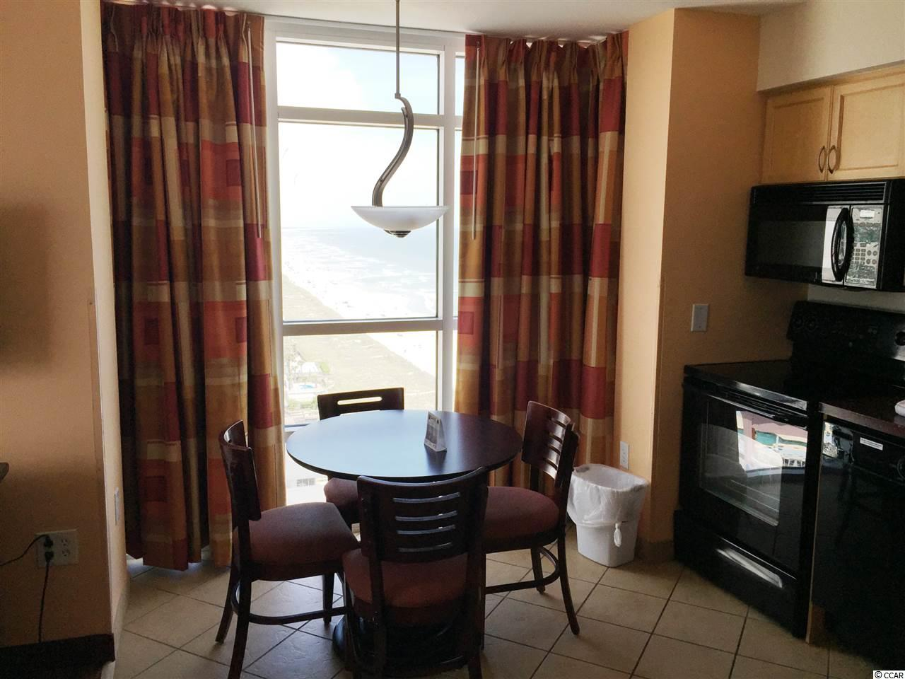 Prince Resort - Phase I - Cherry condo for sale in North Myrtle Beach, SC