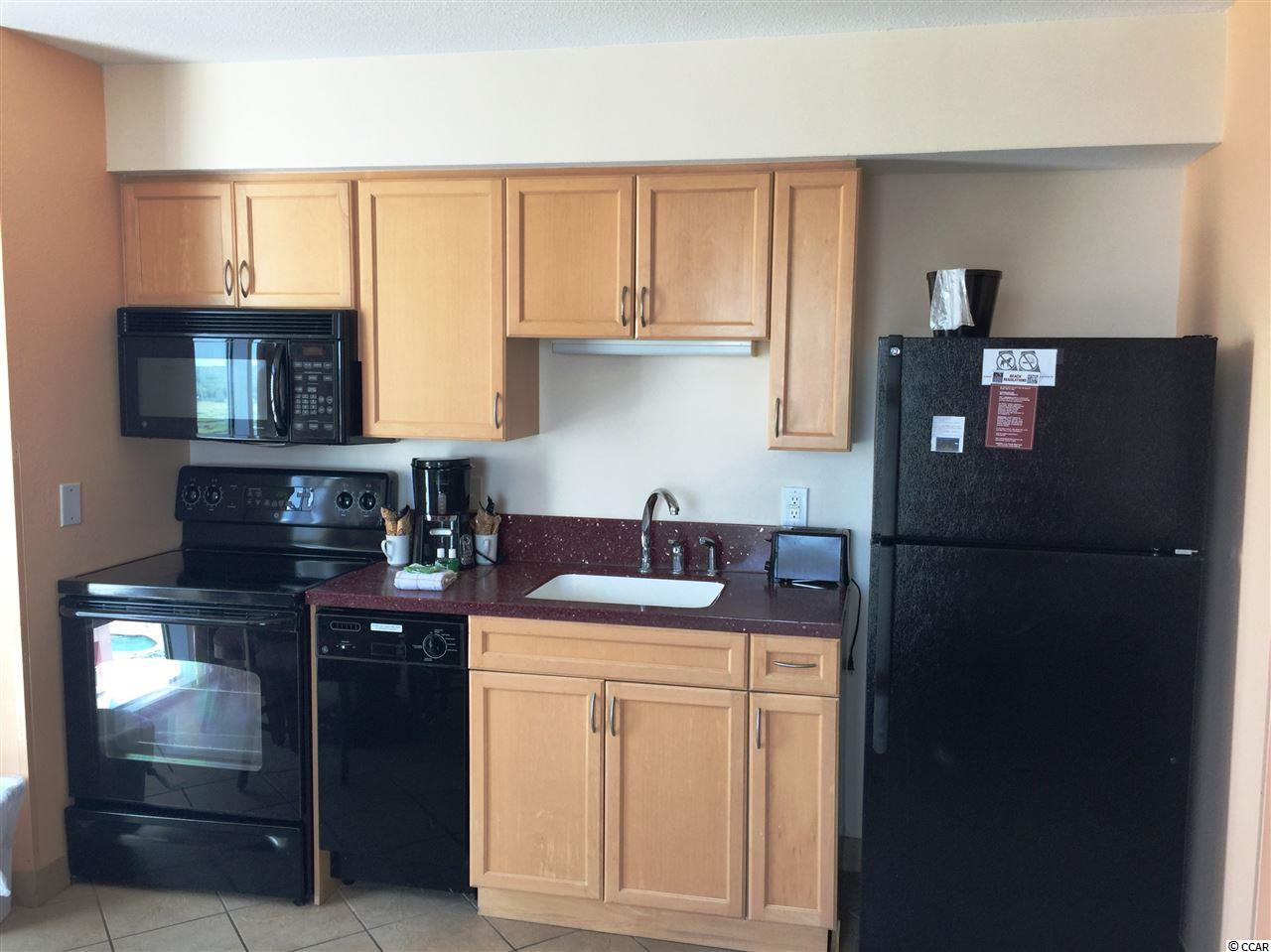 Another property at  Prince Resort - Phase I - Cherry offered by North Myrtle Beach real estate agent