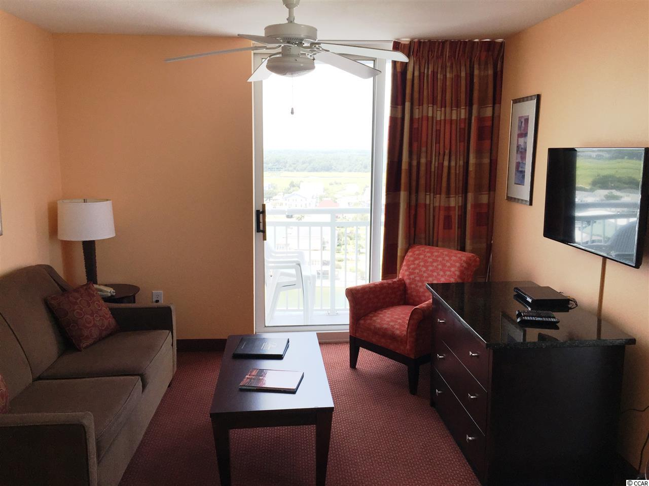 1 bedroom  Prince Resort - Phase I - Cherry condo for sale
