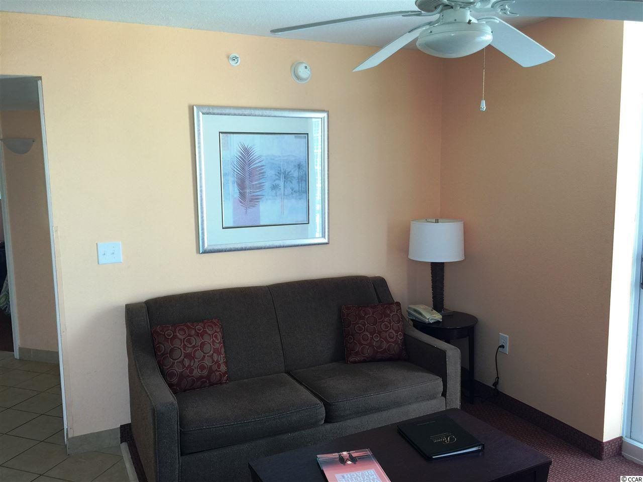 condo for sale at  Prince Resort - Phase I - Cherry for $150,000