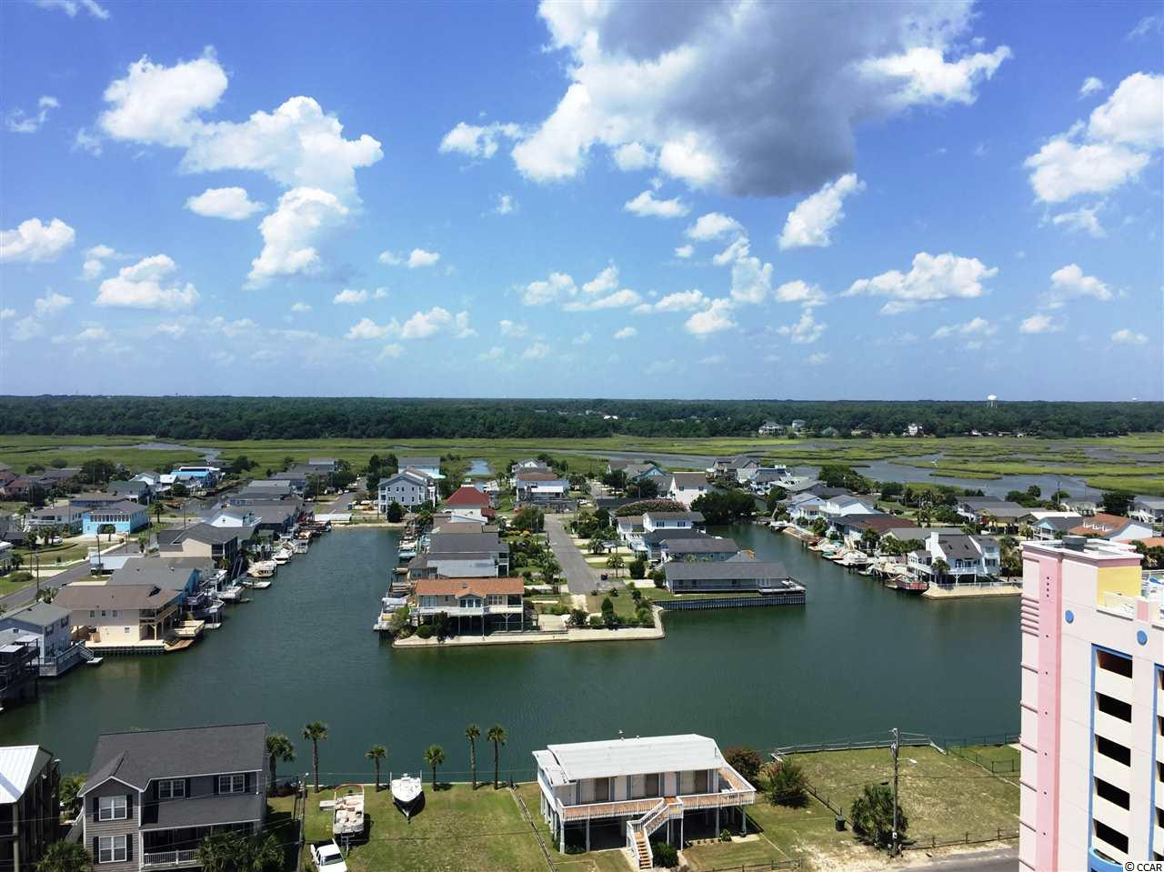 condo for sale at  Prince Resort - Phase I - Cherry at 3500 N Ocean Blvd North Myrtle Beach, SC