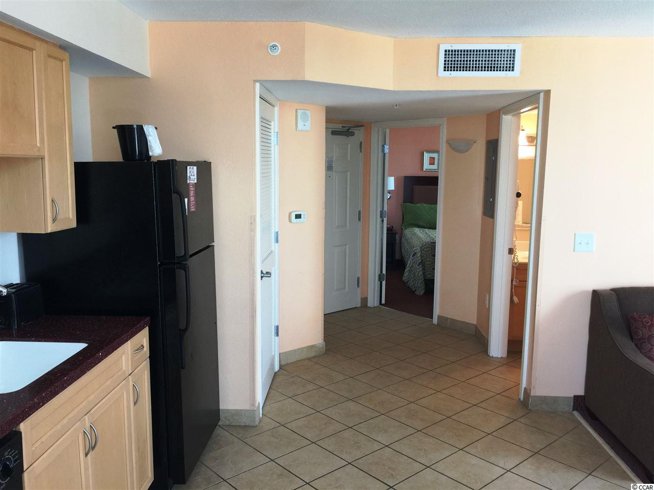 MLS #1720016 at  Prince Resort - Phase I - Cherry for sale