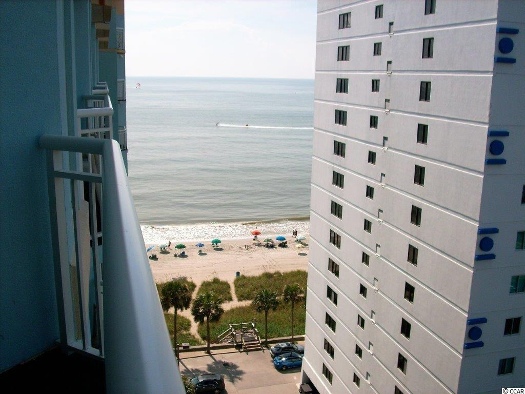 MLS #1720020 at  Holiday Sands for sale