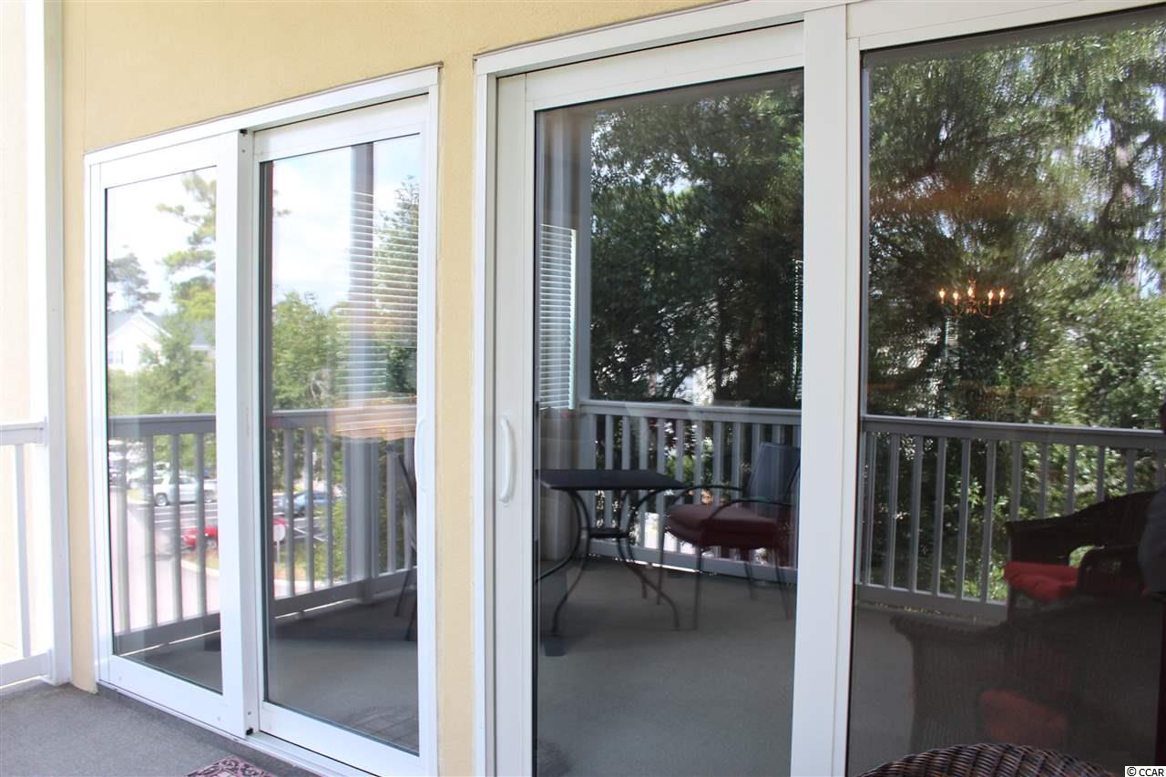 Interested in this  condo for $254,900 at  OCEAN KEYES is currently for sale
