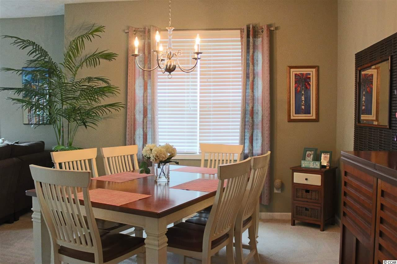 condo for sale at  OCEAN KEYES for $254,900