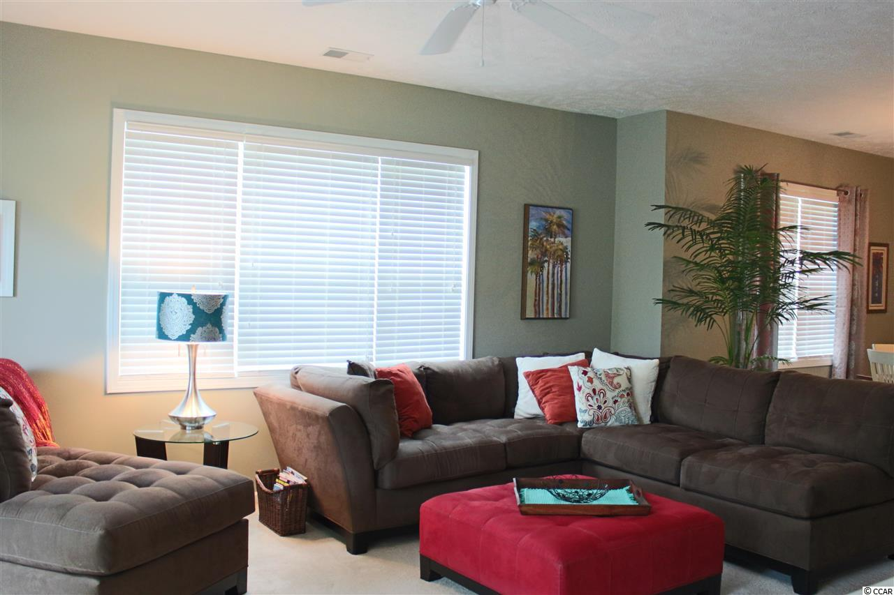 condo for sale at  OCEAN KEYES at 601 Hillside Drive, N #2136 North Myrtle Beach, SC