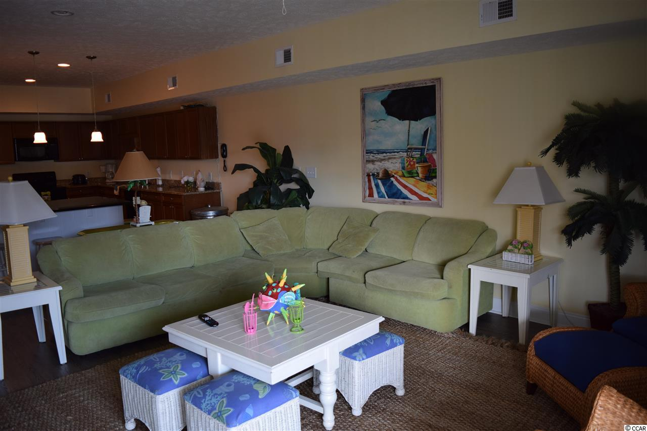 Another property at  Myrtle Beach Villas II, Bldg B offered by Myrtle Beach real estate agent