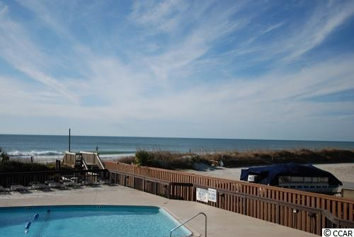 condo for sale at  Lands End at 100 Lands End Blvd Myrtle Beach, SC
