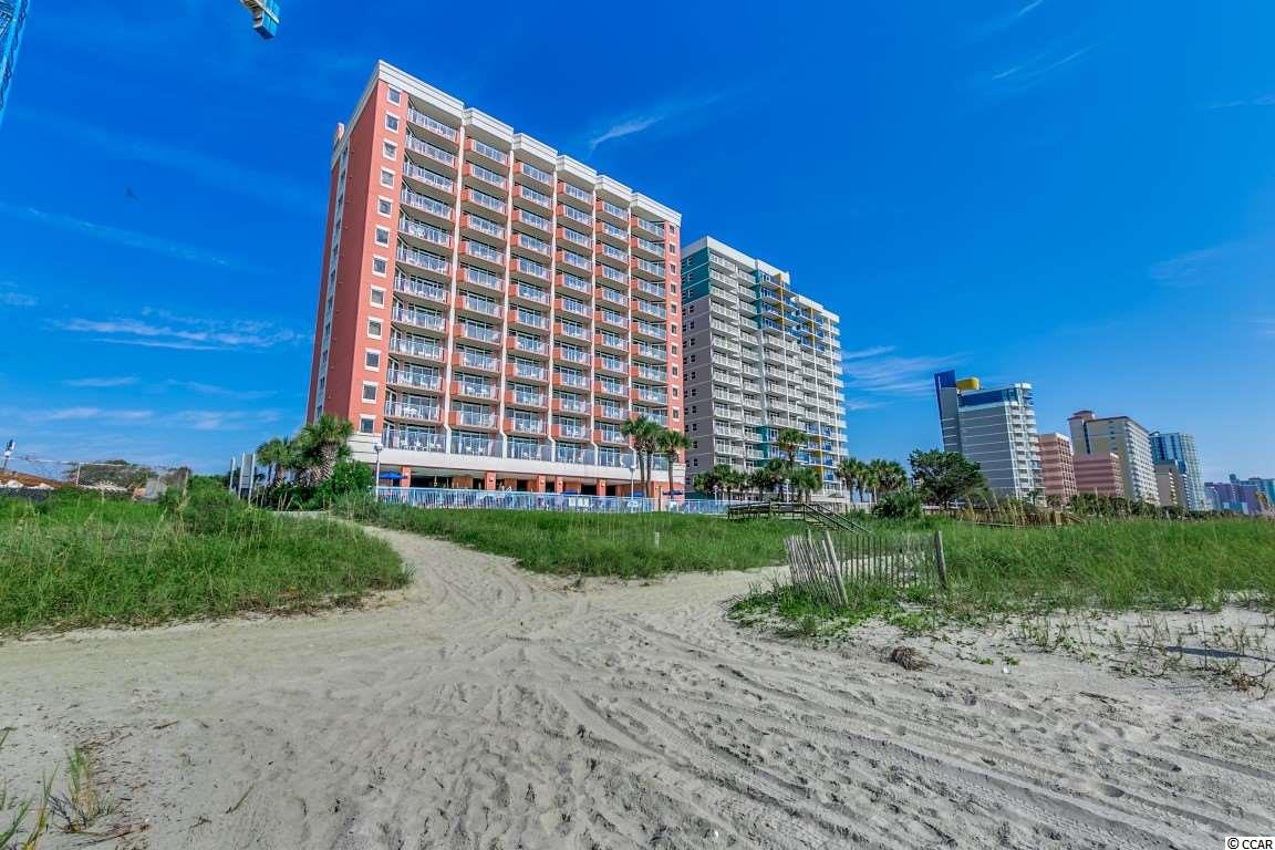 View this 1 bedroom condo for sale at  Roxanne Towers in Myrtle Beach, SC
