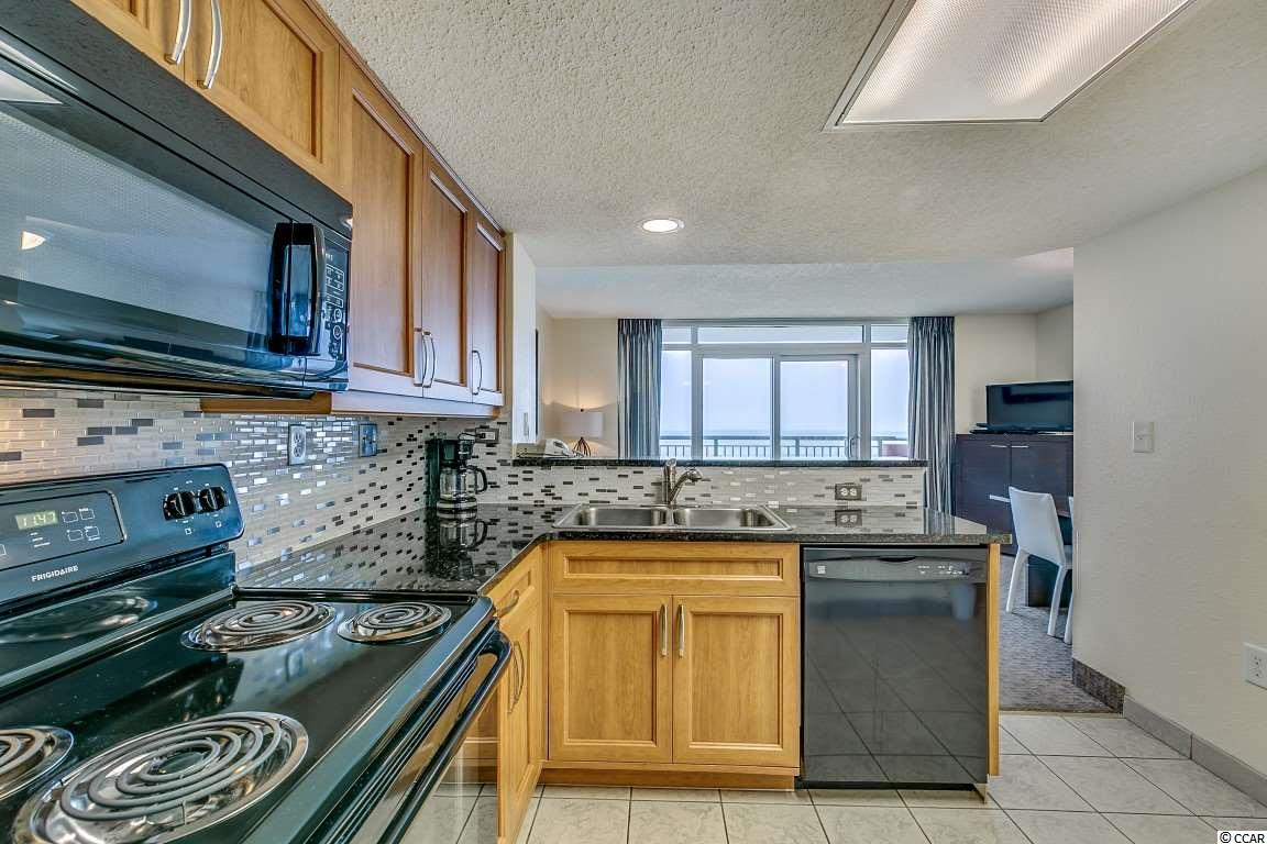 Contact your Realtor for this 1 bedroom condo for sale at  Roxanne Towers