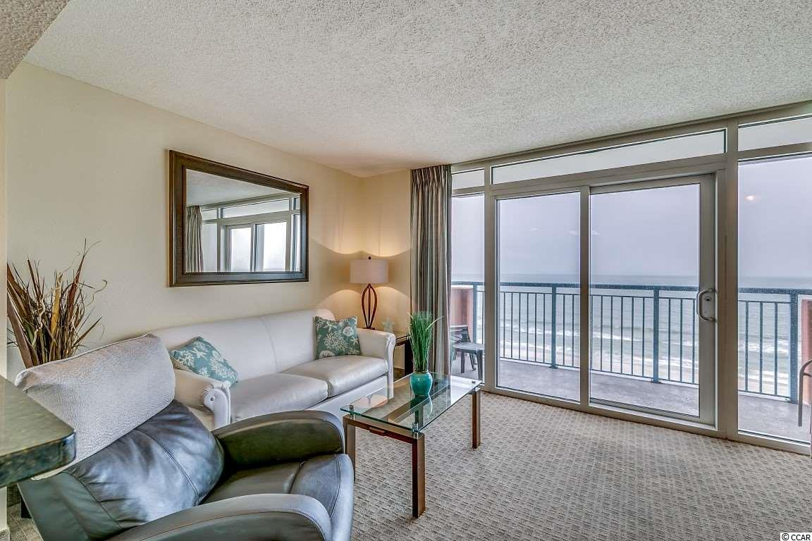 1 bedroom  Roxanne Towers condo for sale