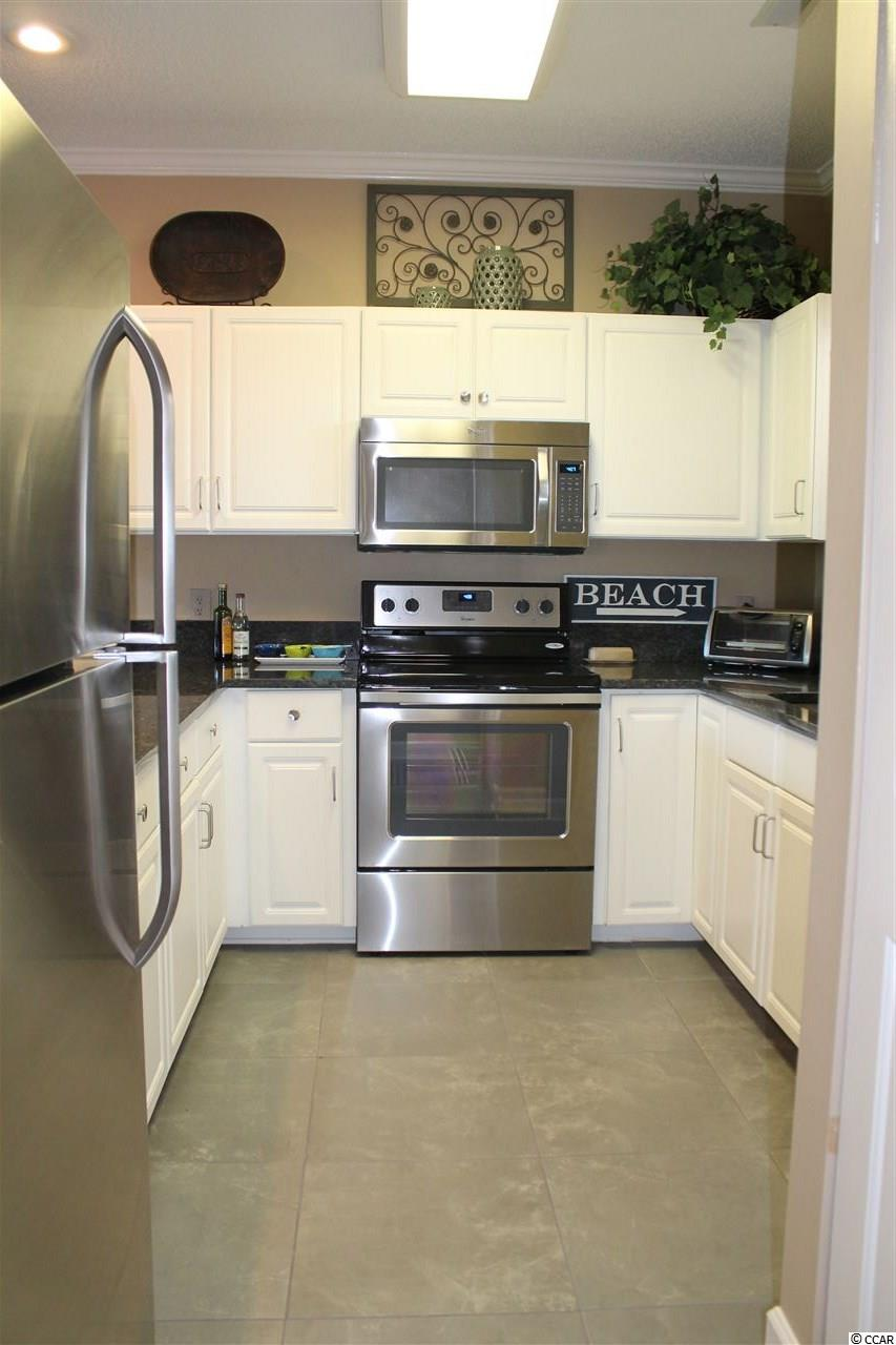 Real estate listing at  Magnolia Place with a price of $142,000