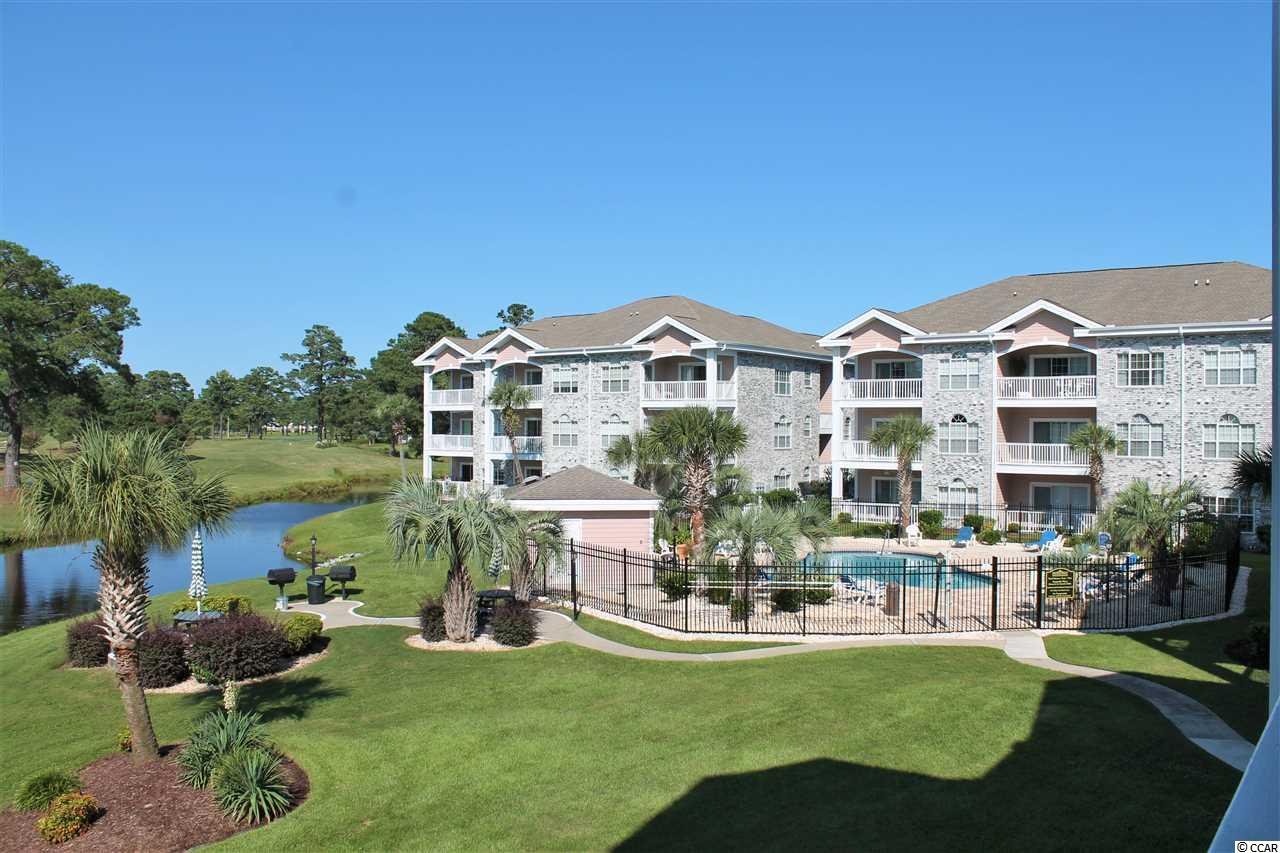 condo for sale at  Magnolia Place at 4733 Wild Iris Dr Myrtle Beach, SC