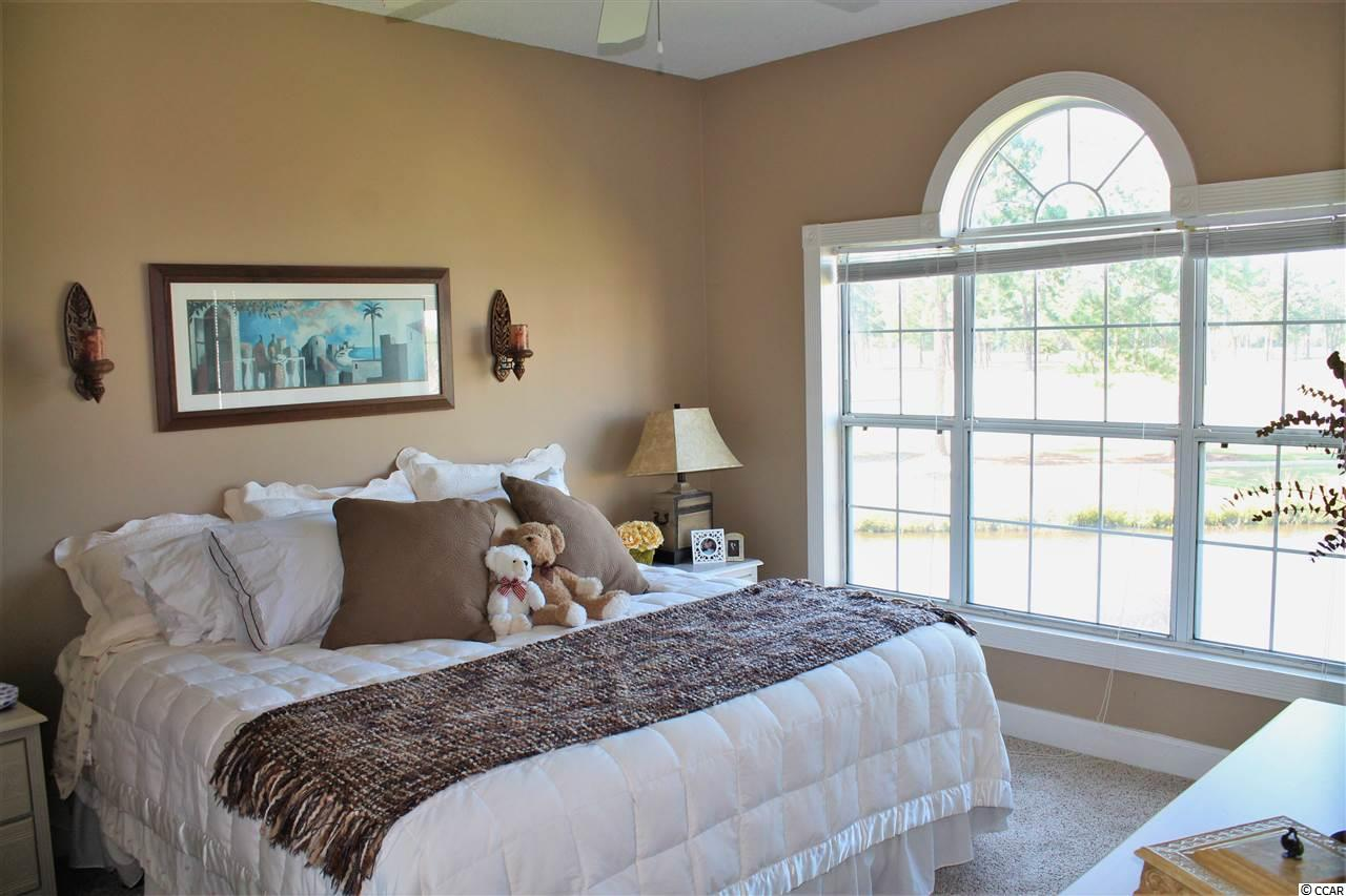 MLS #1720038 at  Magnolia Place for sale