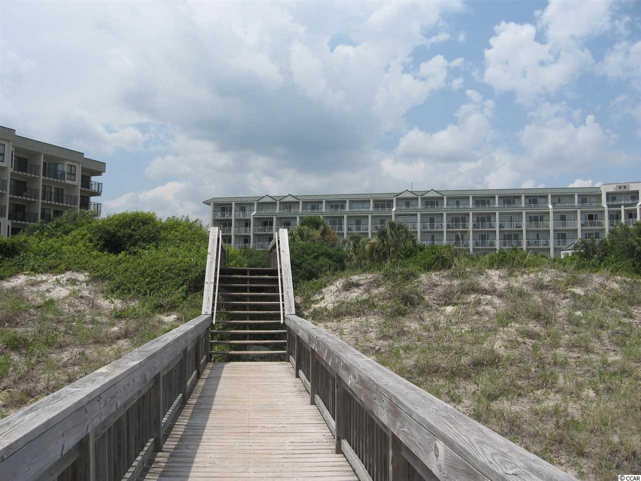 Additional photo for property listing at 601 Retreat Beach Loop 601 Retreat Beach Loop Pawleys Island, Carolina Del Sur 29585 Estados Unidos