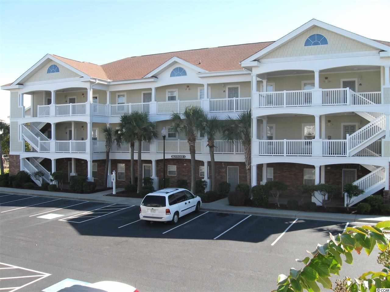 Condo MLS:1720054 Ironwood at Barefoot Resort  5801 Oyster Catcher Drive North Myrtle Beach SC