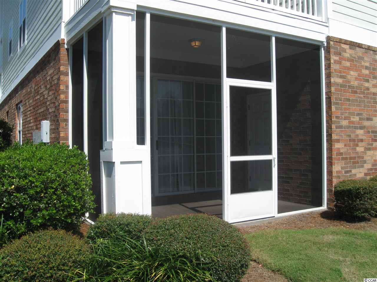Check out this 2 bedroom condo at  Ironwood