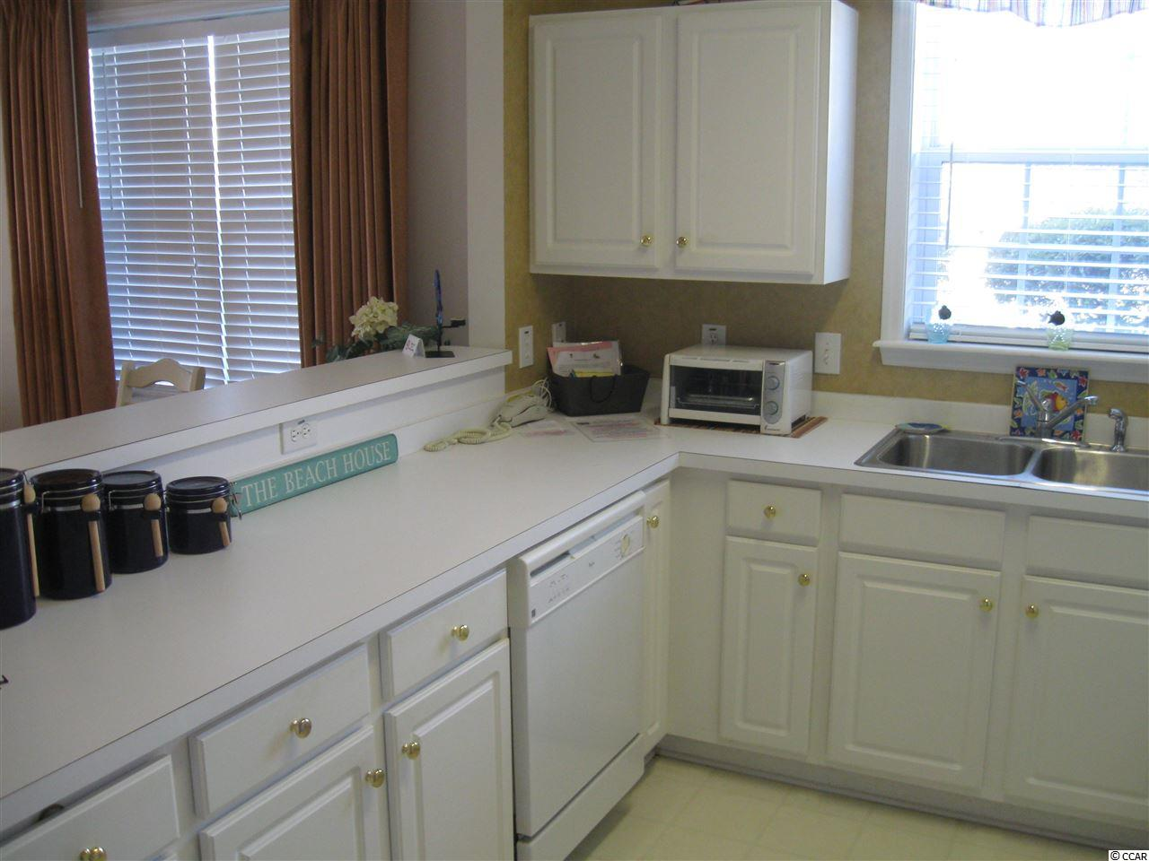 Contact your Realtor for this 2 bedroom condo for sale at  Ironwood