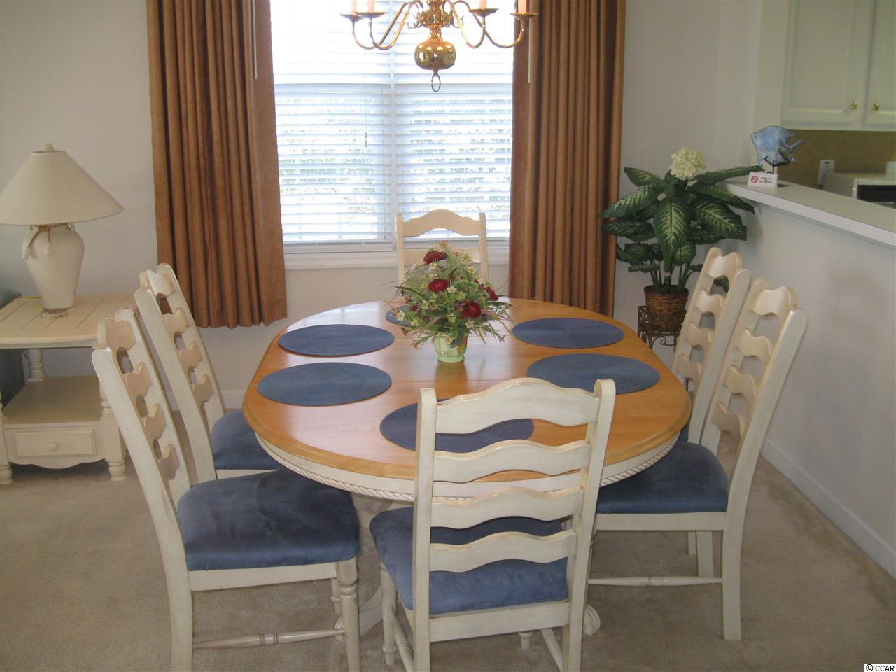 Ironwood condo at 5801 Oyster Catcher Drive for sale. 1720054