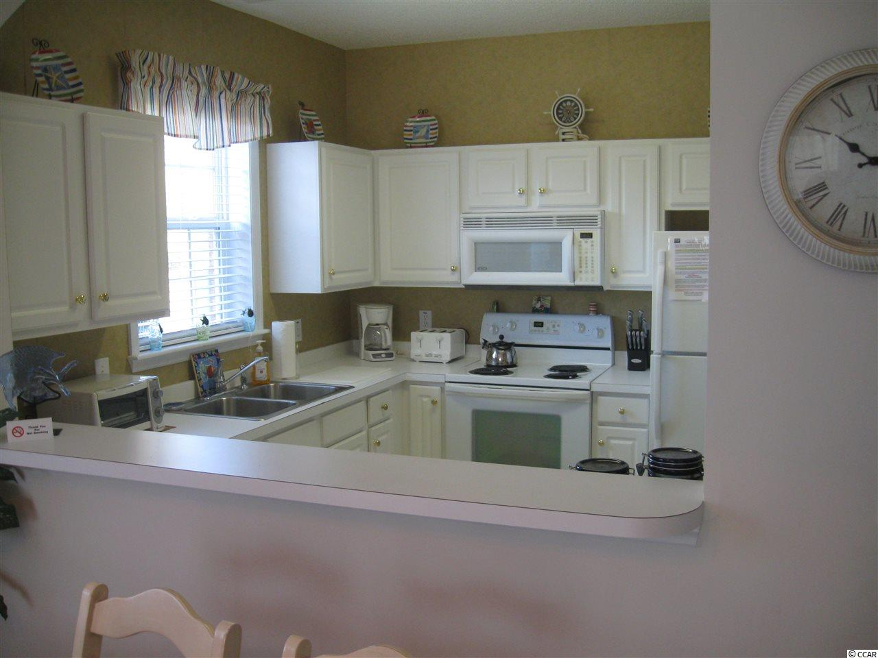 condo for sale at  Ironwood for $134,900