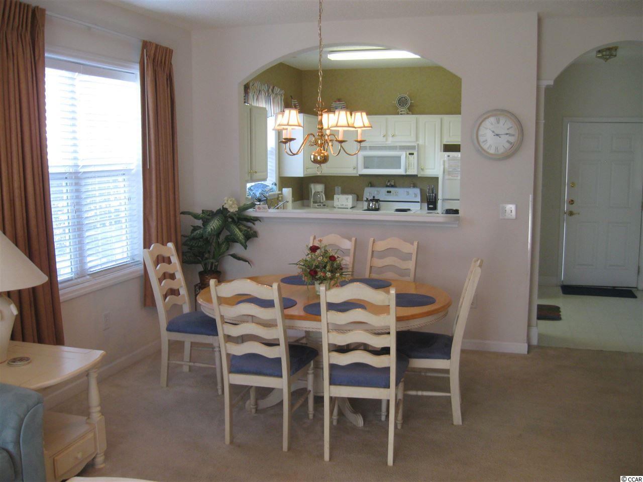 condo for sale at  Ironwood at 5801 Oyster Catcher Drive North Myrtle Beach, SC