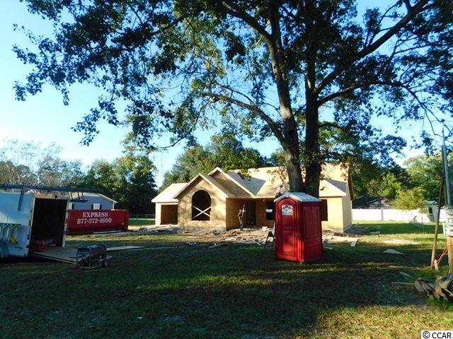 Additional photo for property listing at 3308 Rainer Street 3308 Rainer Street Conway, South Carolina 29527 United States