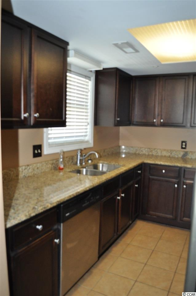 Check out this 2 bedroom condo at  Island Palms