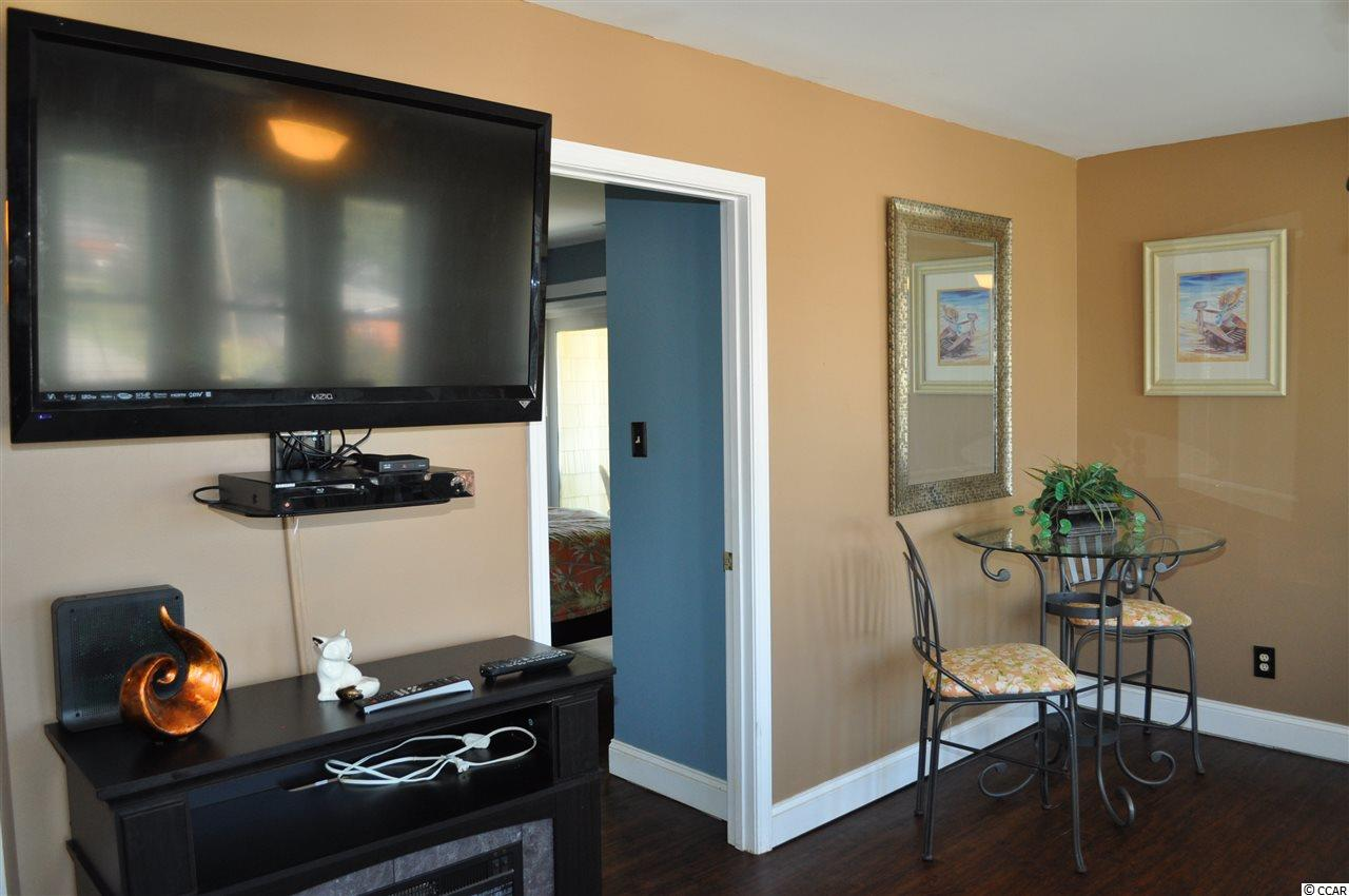 condo for sale at  Island Palms for $129,500