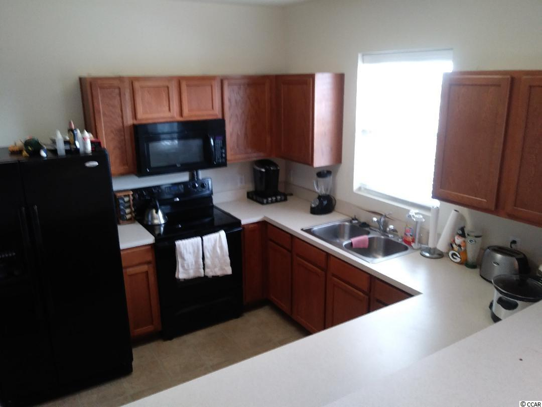 View this 3 bedroom condo for sale at  Kiskadee Parke in Conway, SC