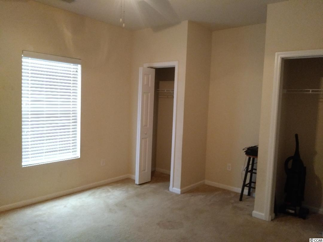 This 3 bedroom condo at  Kiskadee Parke is currently for sale
