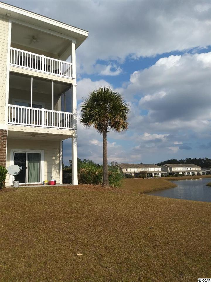 condo for sale at  Kiskadee Parke for $114,900