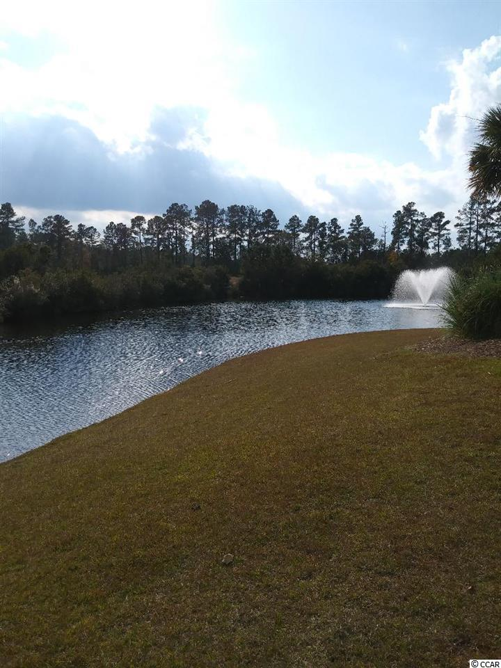 MLS #1720069 at  Kiskadee Parke for sale