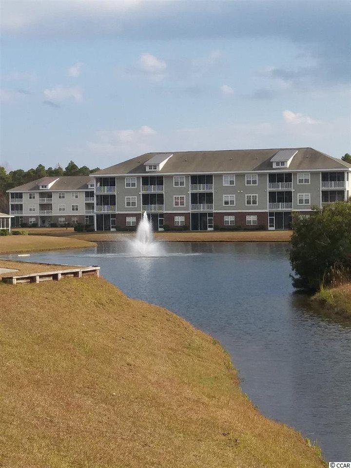Real estate for sale at  Kiskadee Parke - Conway, SC