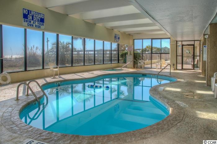 View this 3 bedroom condo for sale at  Waterpoint I in North Myrtle Beach, SC