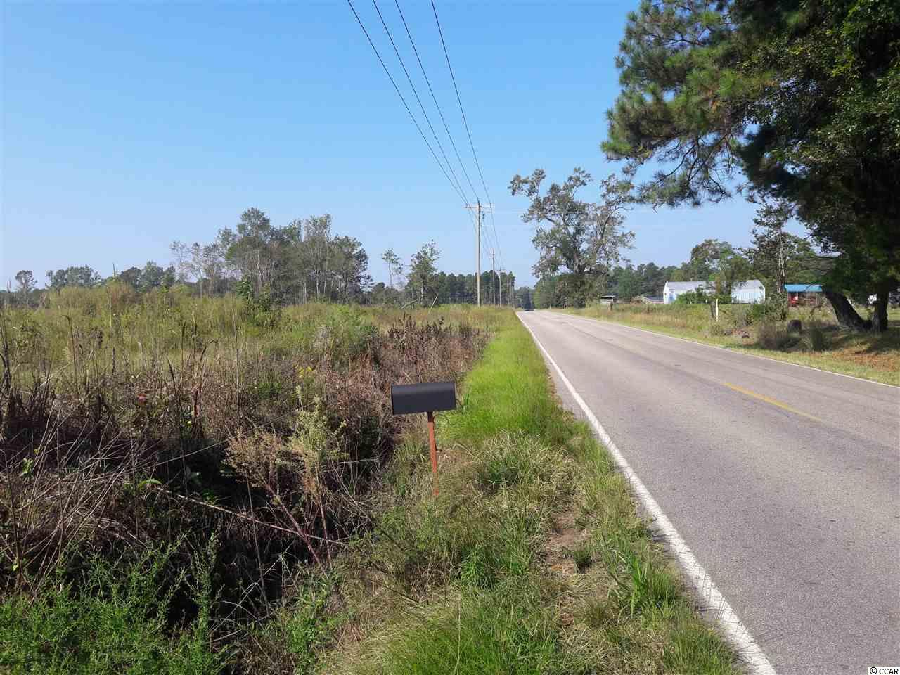 Surfside Realty Company - MLS Number: 1720084