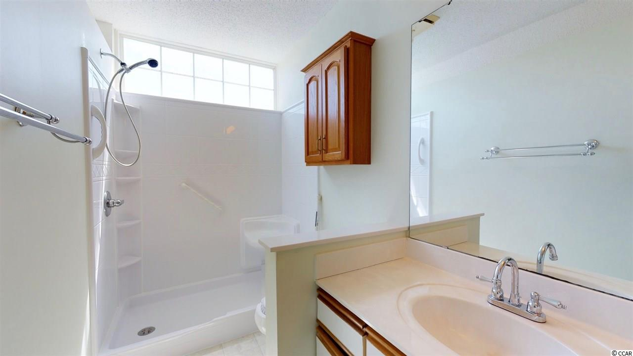 View this 3 bedroom condo for sale at  Hampton Greens @ Deerfield in Surfside Beach, SC