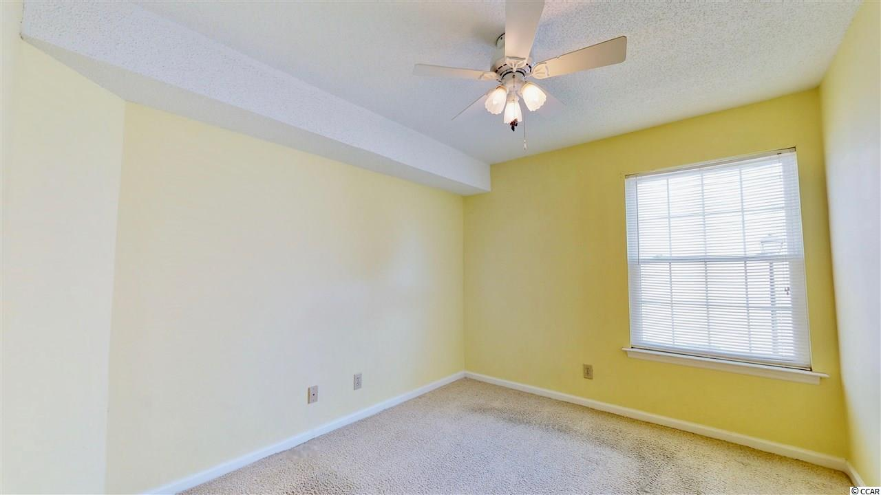 This property available at the  Hampton Greens @ Deerfield in Surfside Beach – Real Estate