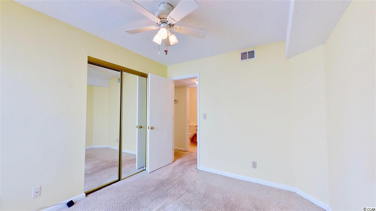 Real estate listing at  Hampton Greens @ Deerfield with a price of $99,900