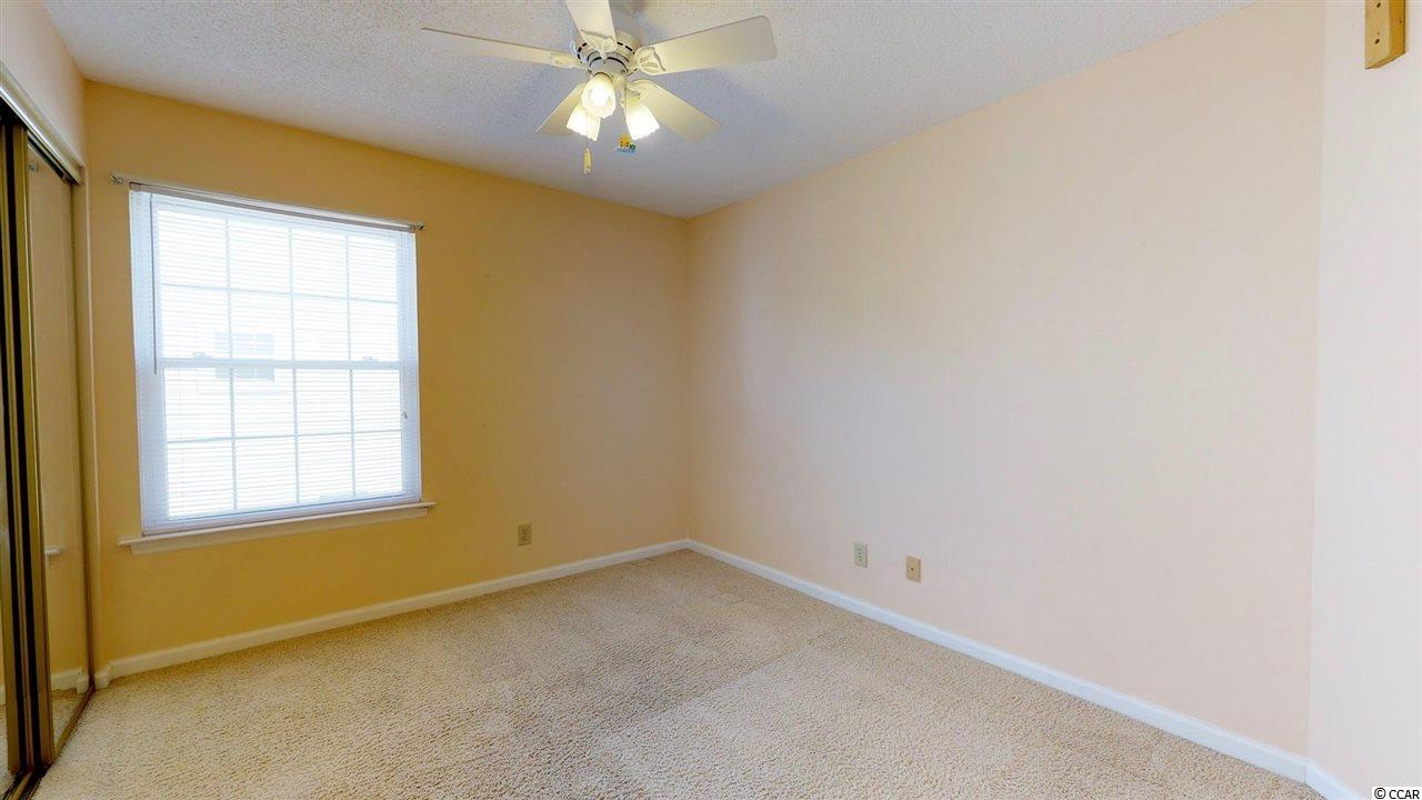 Check out this 3 bedroom condo at  Hampton Greens @ Deerfield