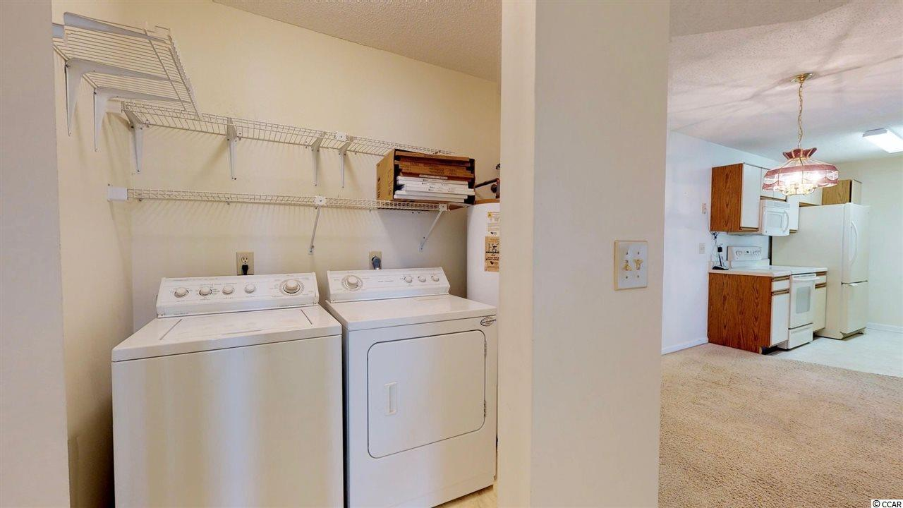 This 3 bedroom condo at  Hampton Greens @ Deerfield is currently for sale