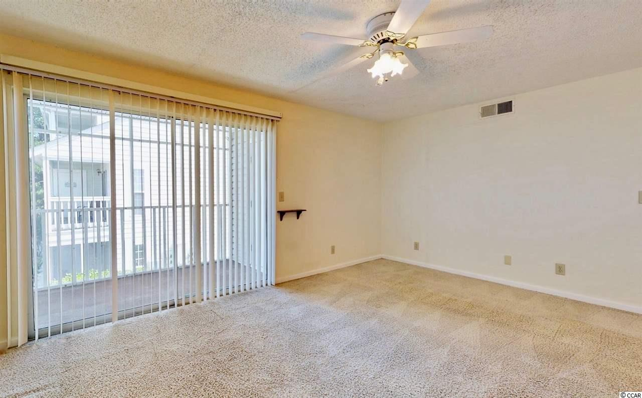 Another property at  Hampton Greens @ Deerfield offered by Surfside Beach real estate agent