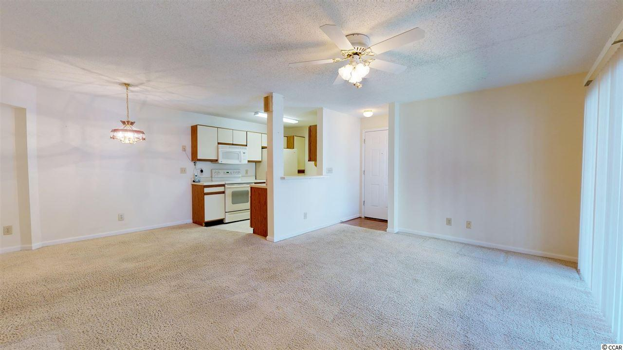 Contact your Realtor for this 3 bedroom condo for sale at  Hampton Greens @ Deerfield