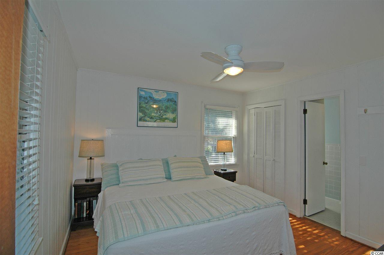 Additional photo for property listing at 145 Parker Drive 145 Parker Drive Pawleys Island, South Carolina 29585 United States