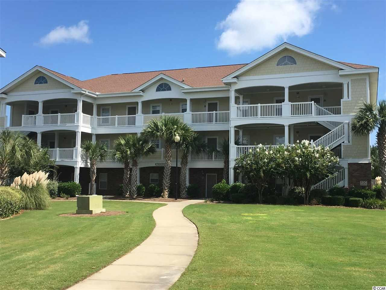 Condo MLS:1720093 Ironwood at Barefoot Resort  5801 Oyster Catcher Drive North Myrtle Beach SC