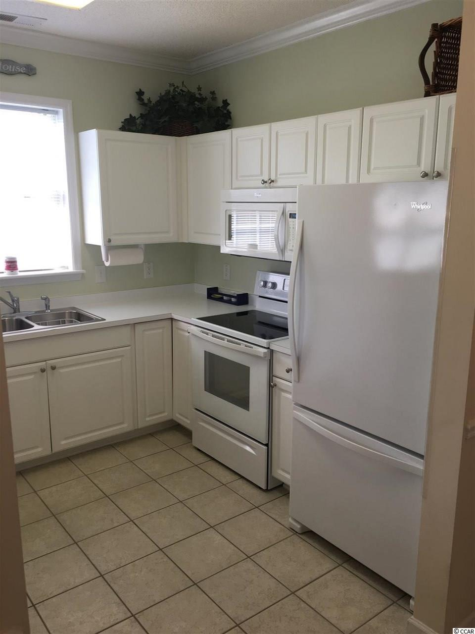 2 bedroom  Ironwood@Barefoot condo for sale