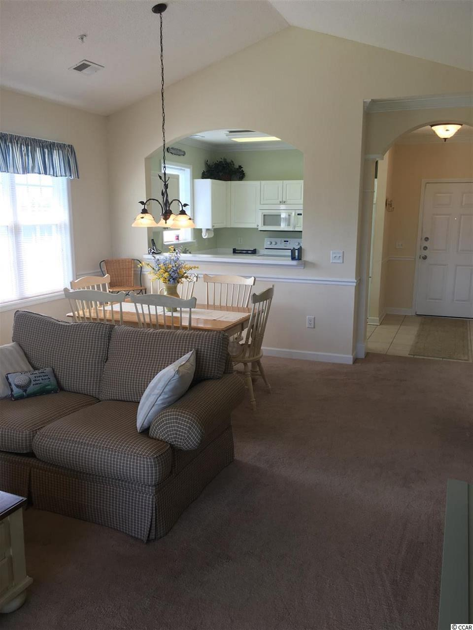 condo for sale at  Ironwood@Barefoot for $134,900