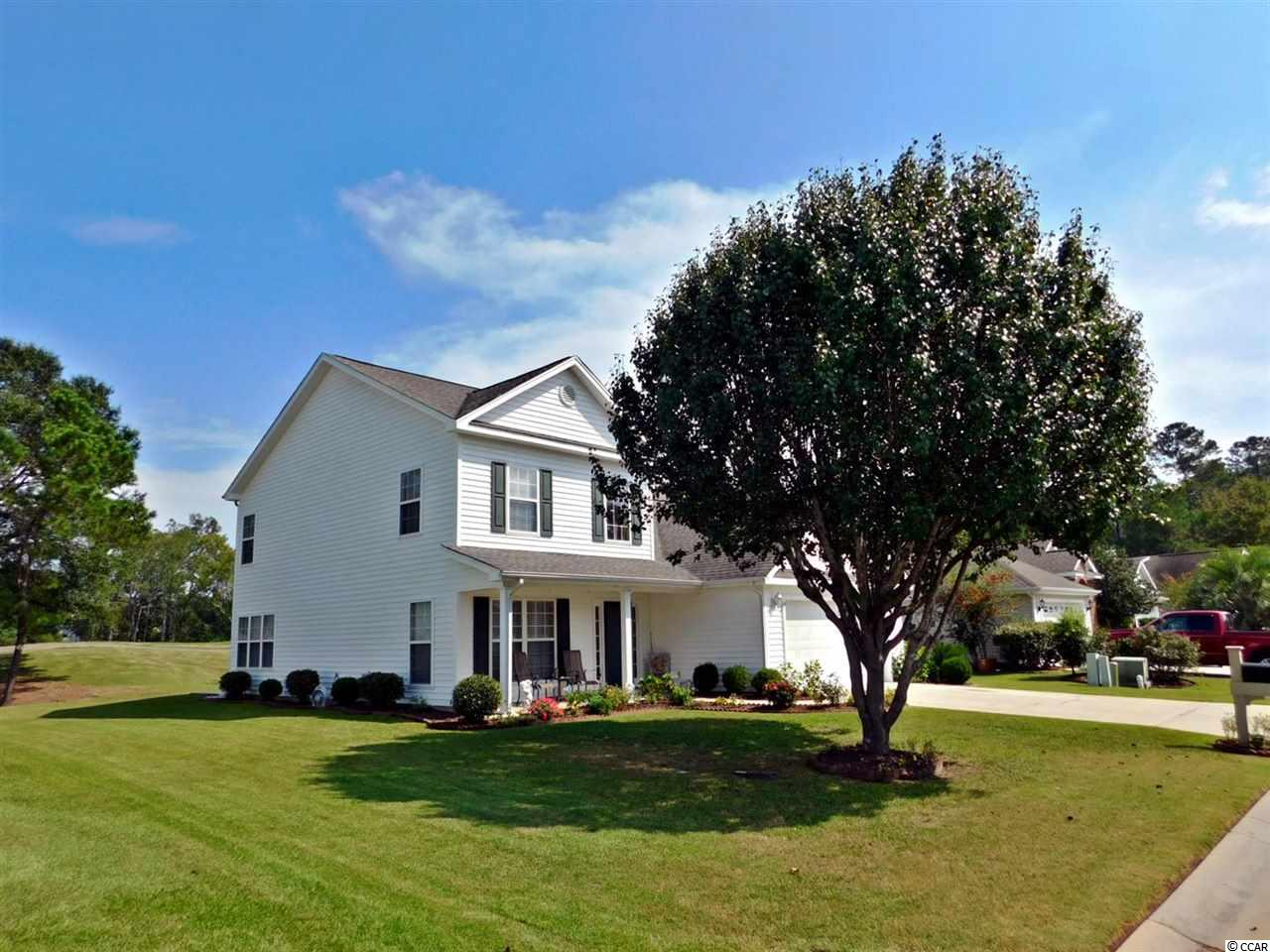 Surfside Realty Company - MLS Number: 1720098