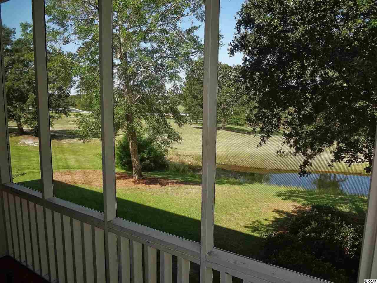 Check out this 2 bedroom condo at  Sea Trail - Sunset Beach, NC